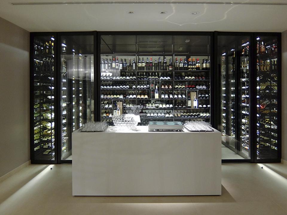 refrigerated wine cellars cabinets_almar_02