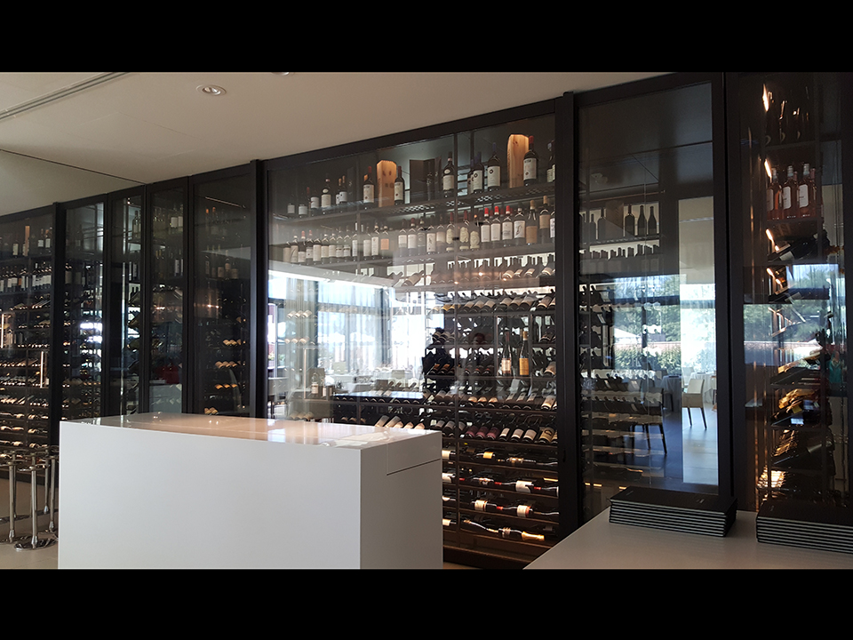 refrigerated wine cellars cabinets_almar_03
