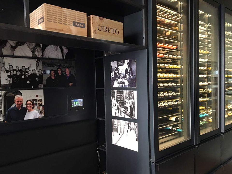 refrigerated-wine-cellars-cabinets-aurora_capri_09
