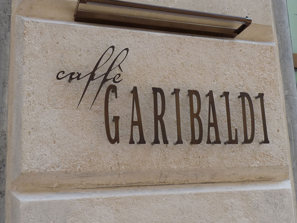 cibin_cantina_garibaldi_06