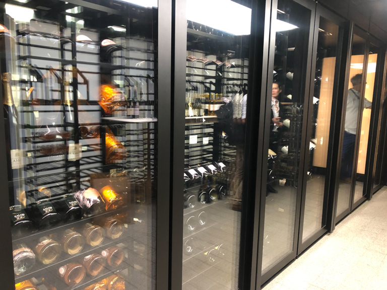 refrigerated-wine-cellars-cabinets-dorchester-10