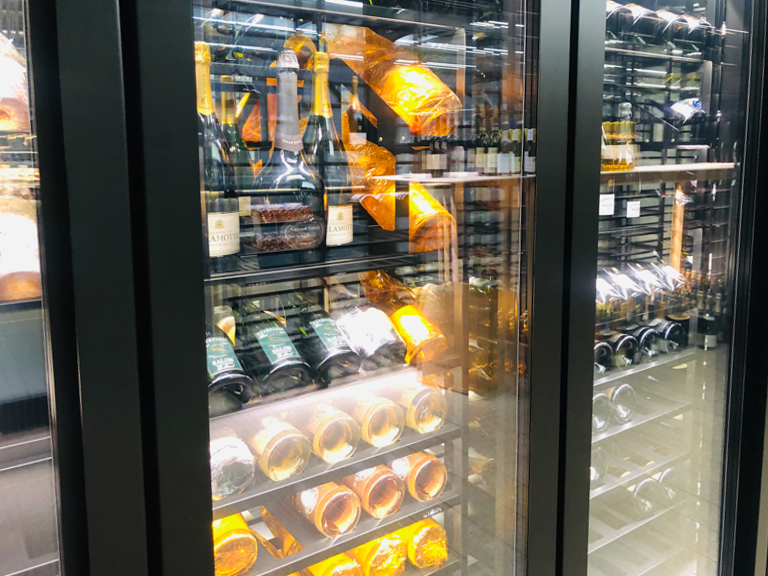 refrigerated-wine-cellars-cabinets-dorchester-3