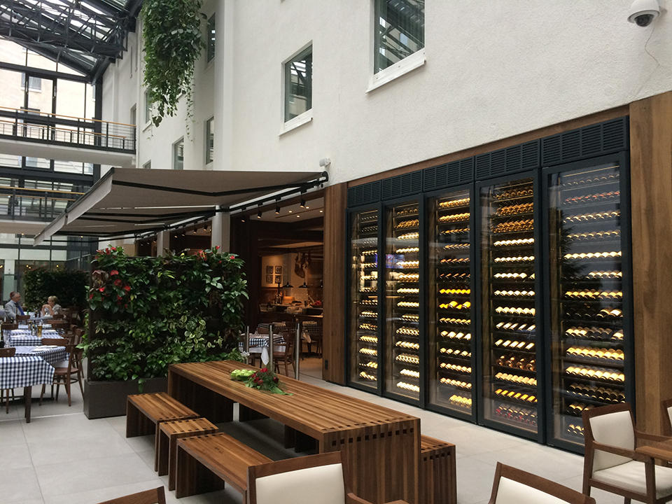 refrigerated-wine-cellars-cabinets-estrel_04