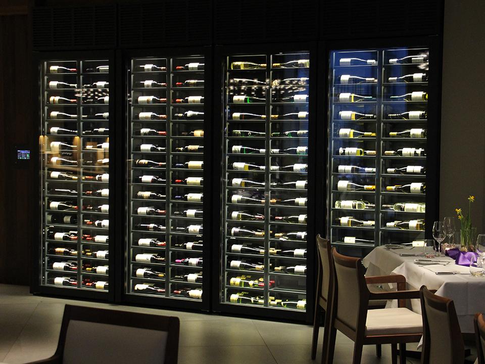 refrigerated-wine-cellars-cabinets-estrel_06
