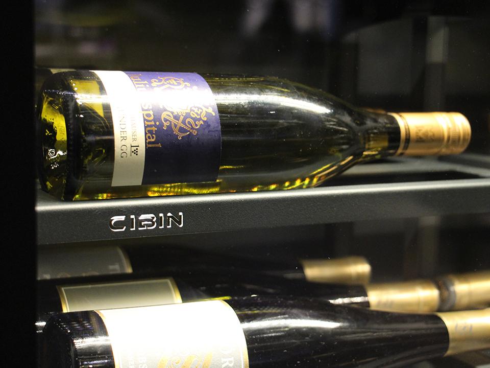 refrigerated-wine-cellars-cabinets-estrel_07