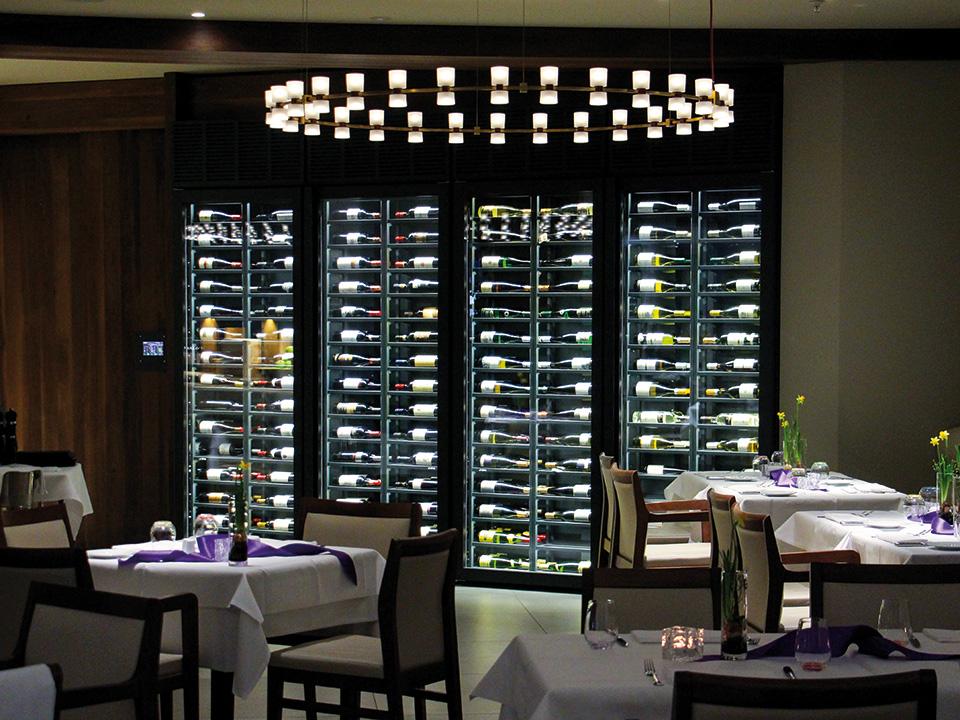 refrigerated-wine-cellars-cabinets-estrel_13