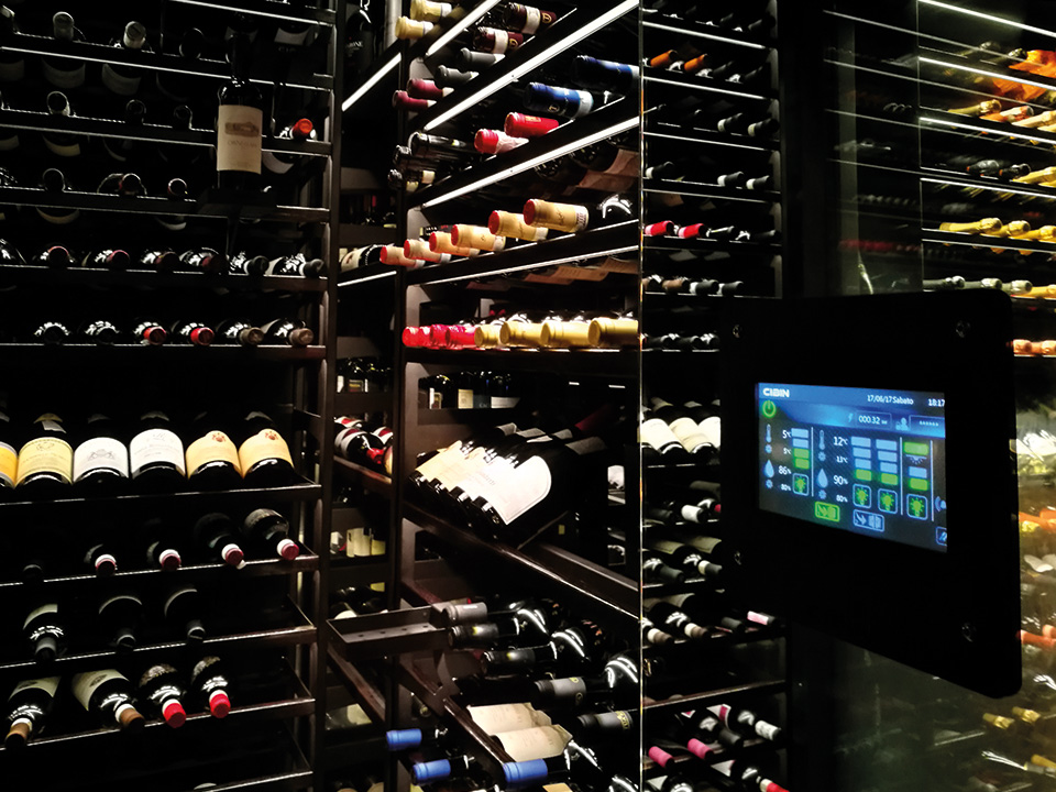 refrigerated-wine-cellars-cabinets-hassler_roma