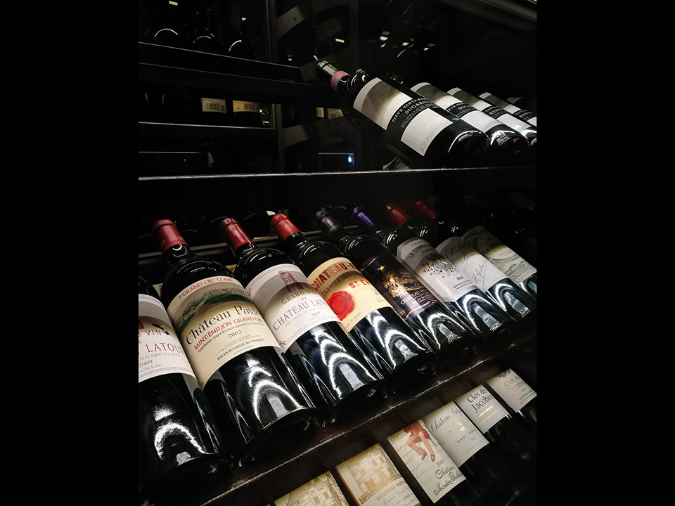 refrigerated-wine-cellars-cabinets-hassler_roma,refrigerated-wine-cellars-cibin