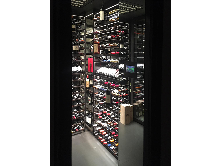 refrigerated-wine-cellars-cabinets-hassler_roma_15