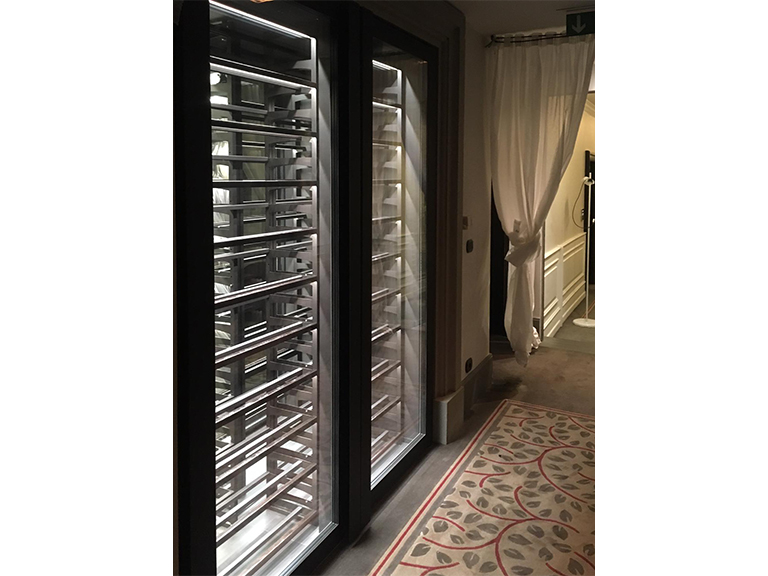 refrigerated-wine-cellars-cabinets-hassler_roma_17
