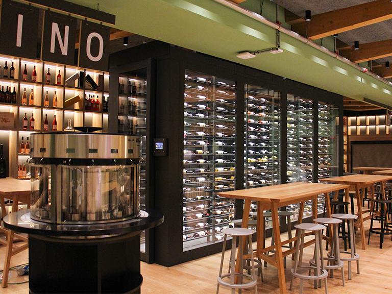 refrigerated-wine-cellars-iper-montebello-cibin-01