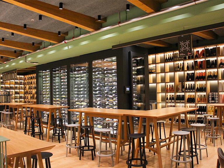 refrigerated-wine-cellars-iper-montebello-cibin-02