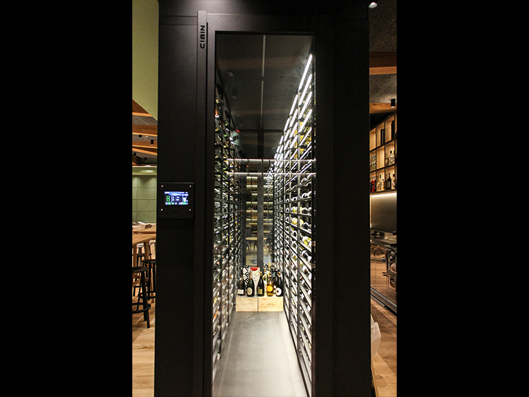 refrigerated-wine-cellars-iper-montebello-cibin-03