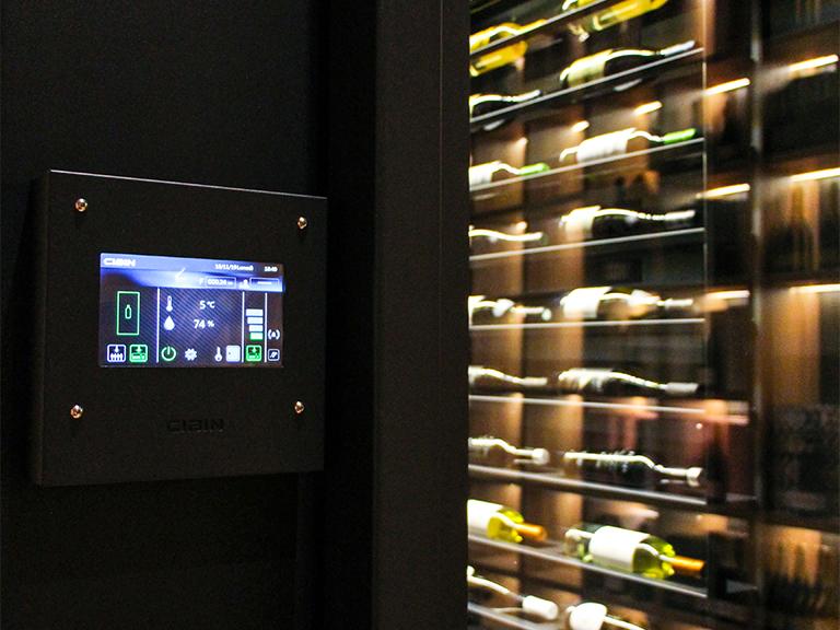 refrigerated-wine-cellars-iper-montebello-cibin-04