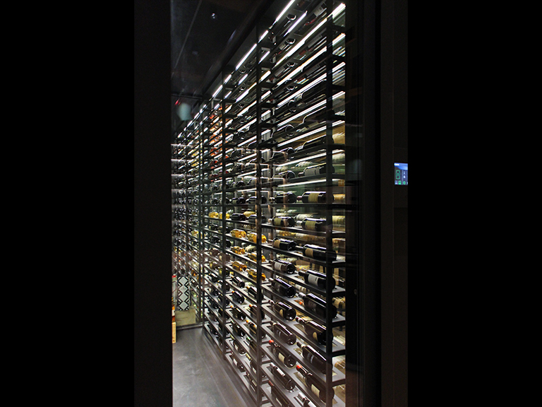 refrigerated-wine-cellars-iper-montebello-cibin-05
