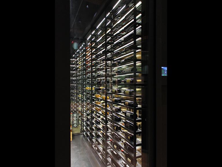 refrigerated-wine-cellars-iper-montebello-cibin-05