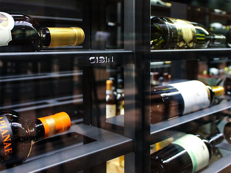 refrigerated-wine-cellars-iper-montebello-cibin-06