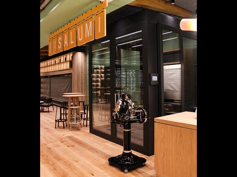 refrigerated-wine-cellars-iper-montebello-cibin-08