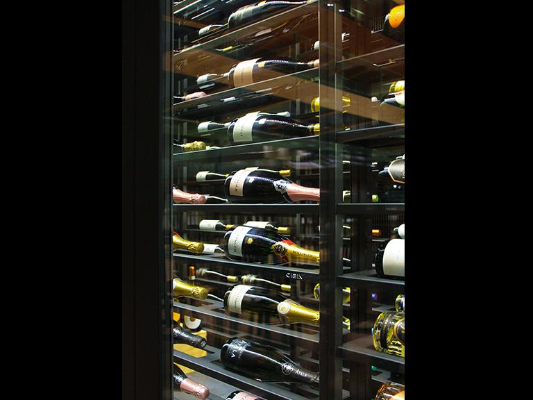 refrigerated-wine-cellars-iper-montebello-cibin-12