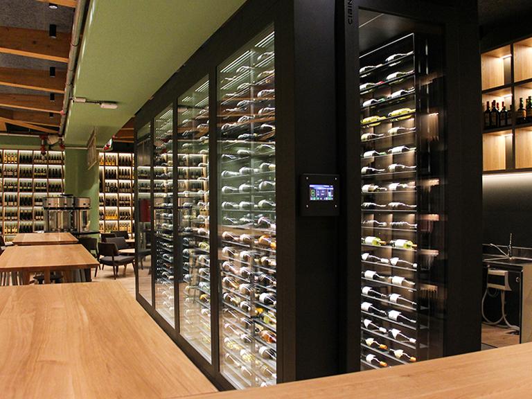 refrigerated-wine-cellars-iper-montebello-cibin-13