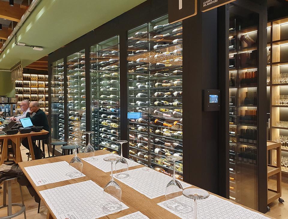 refrigerated-wine-cellars-iper-montebello-cibin-14