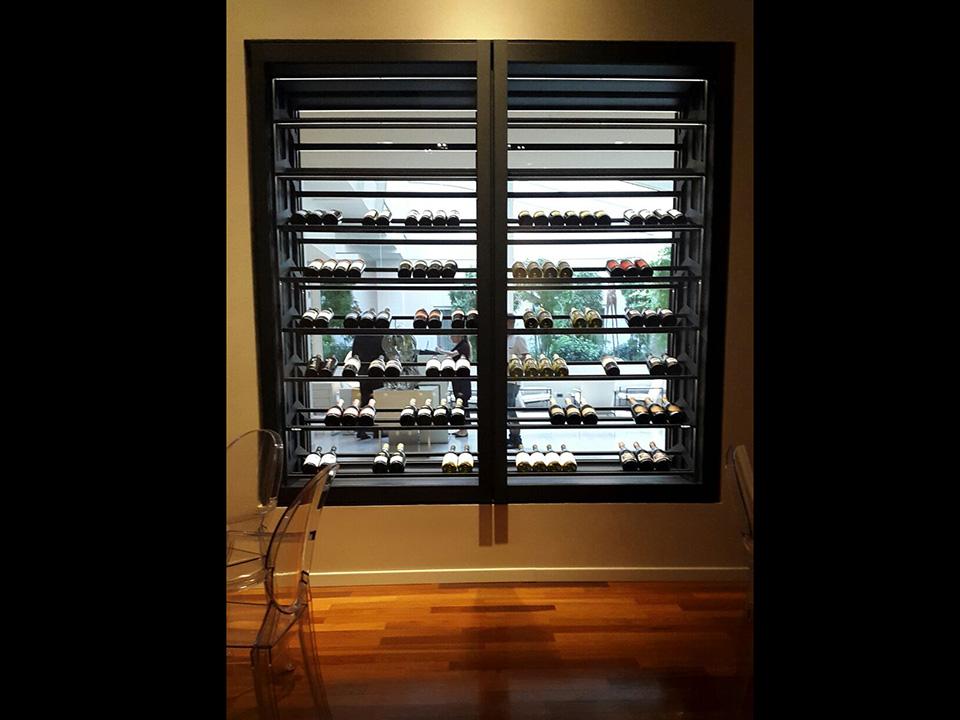 refrigerated-wine-cellars-cabinets-portici_bologna_06