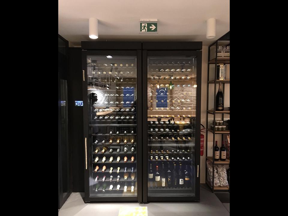 refrigerated-wine-cellars-cabinets-italia_amore_15