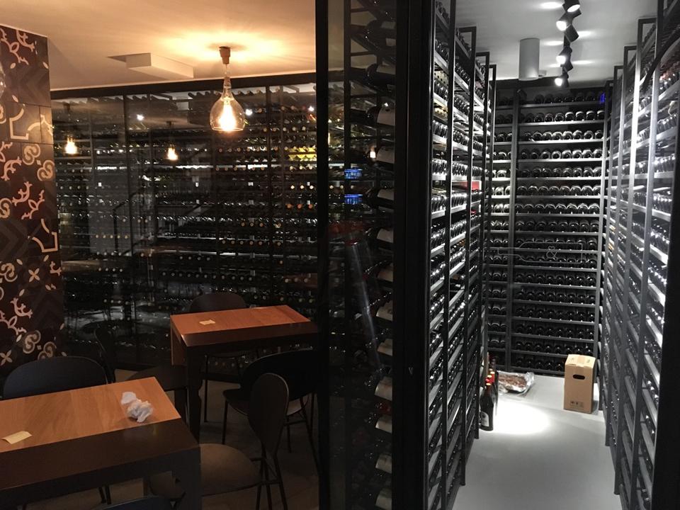 refrigerated-wine-cellars-cabinets-italia_amore_17