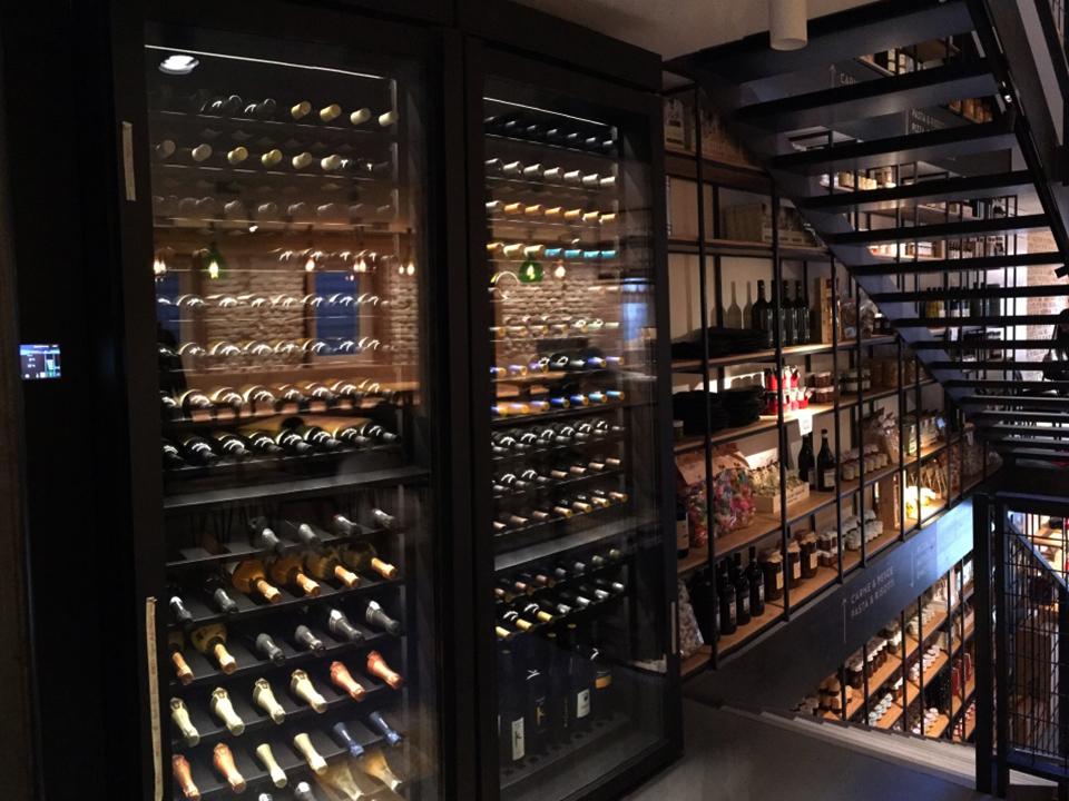 refrigerated-wine-cellars-cabinets-italia_amore_30