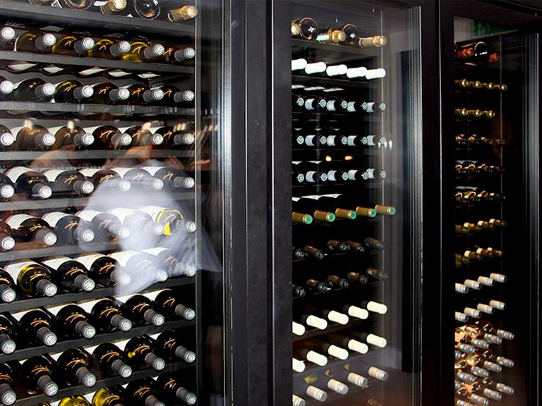 refrigerated-wine-cellars-julie's-cibin-02