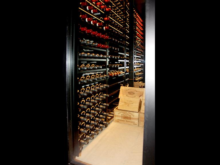 refrigerated-wine-cellars-julie's-cibin-04