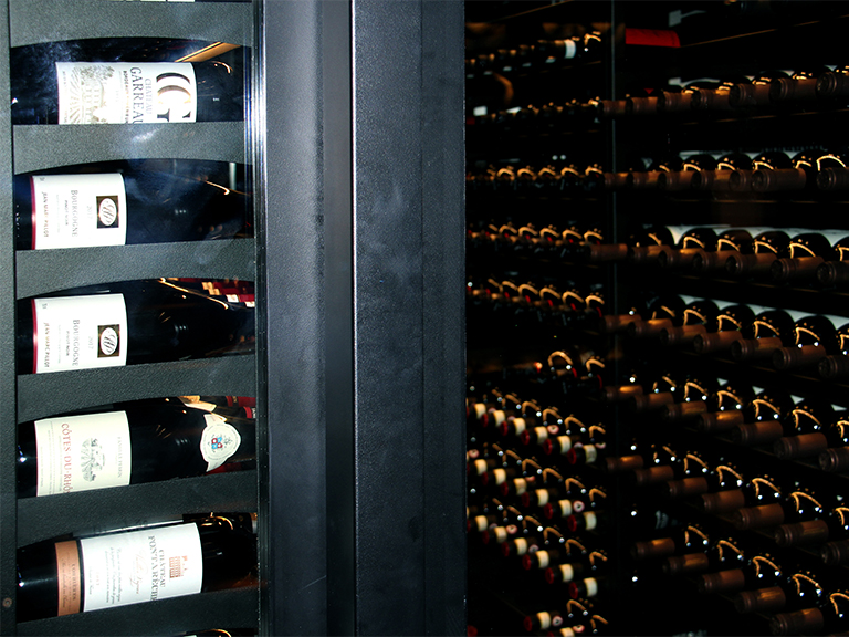 refrigerated-wine-cellars-julie's-cibin-05