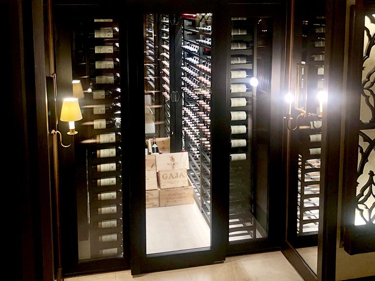 refrigerated-wine-cellars-julie's-cibin-07