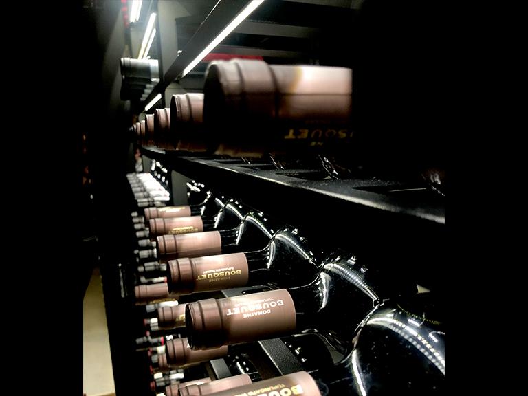 refrigerated-wine-cellars-julie's-cibin-09