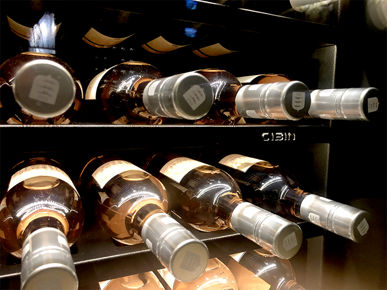 refrigerated-wine-cellars-julie's-cibin-11