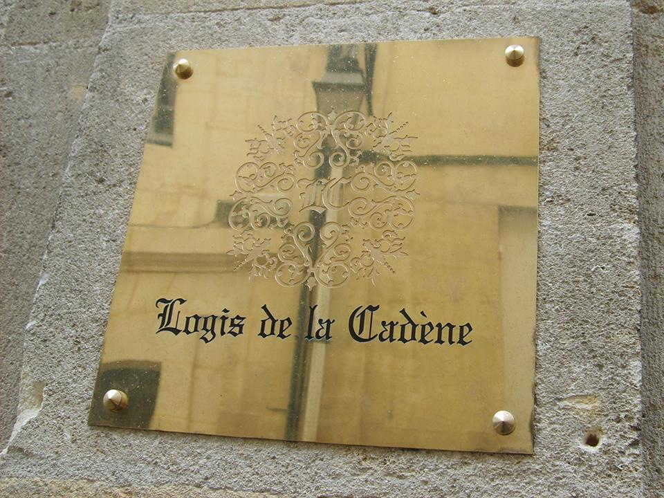 cibin_cantina_le_logis_cadene