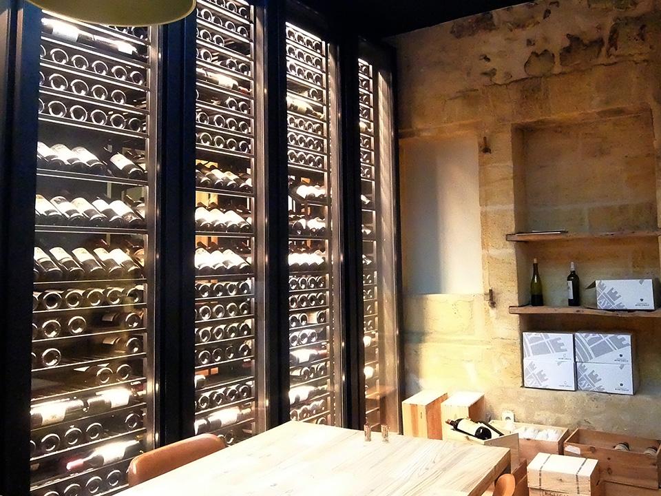 logis_cadene_cibin_03, refrigerated-wine-cellars