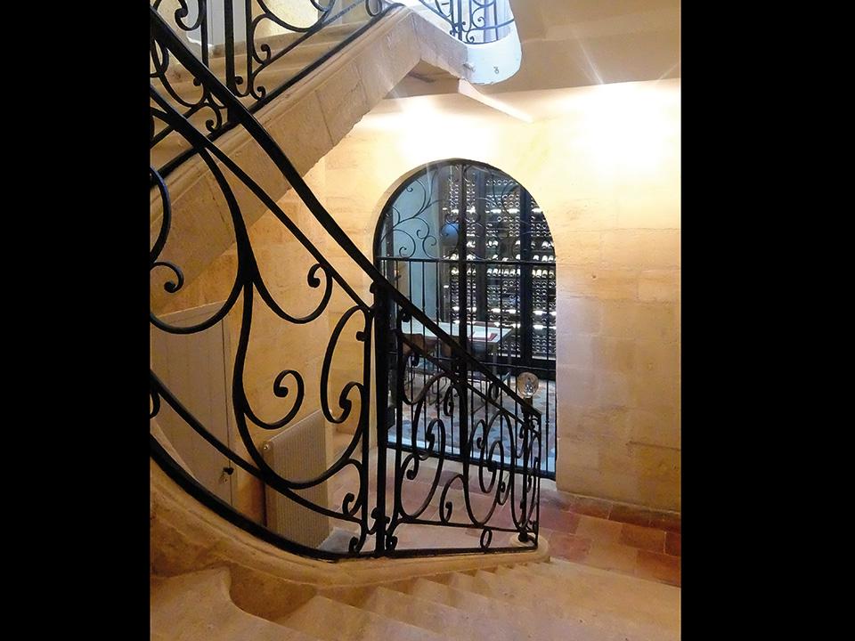 refrigerated-wine-cellars-cabinets-logis_cadene_01