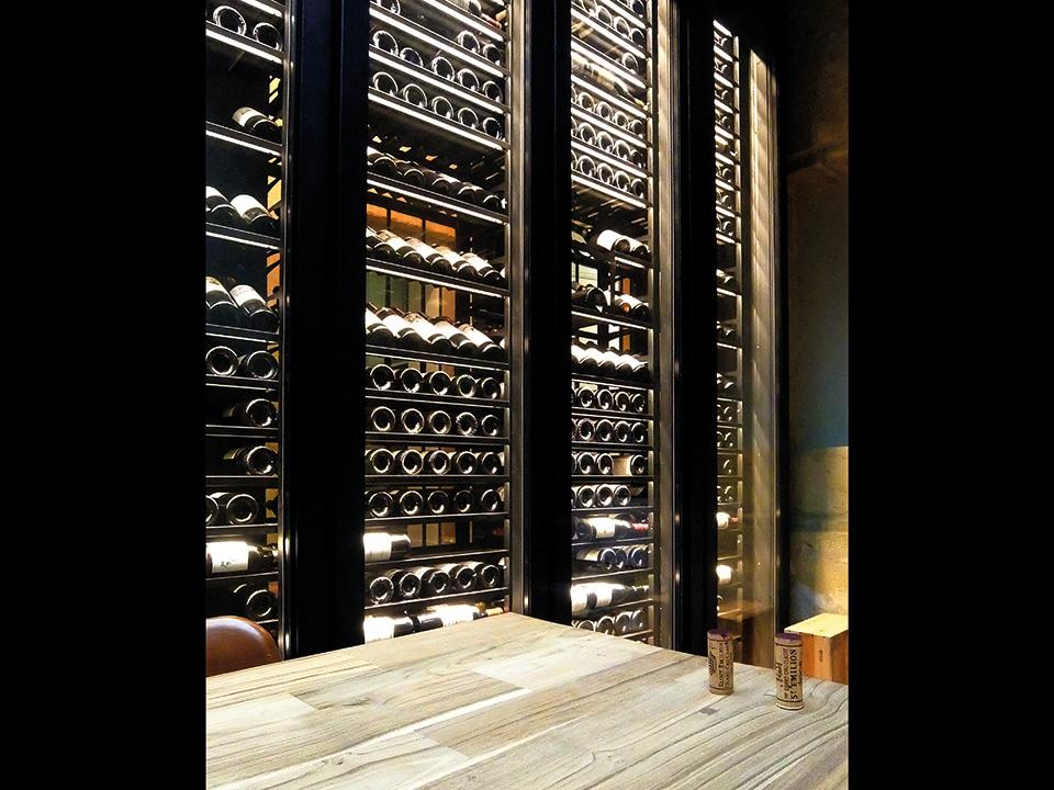 refrigerated-wine-cellars-cabinets-logis_cadene_02