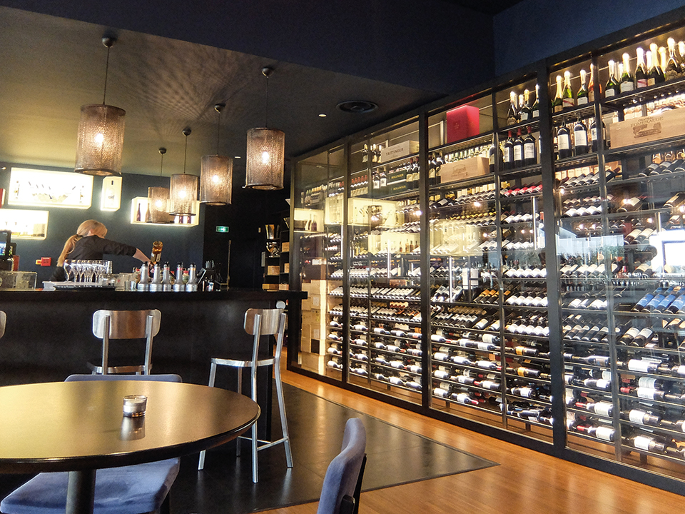 refrigerated-wine-cellars-cabinets-siman_bordeaux_01