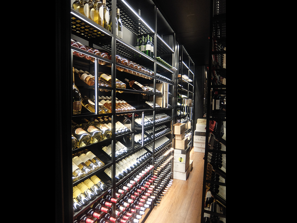 refrigerated-wine-cellars-cabinets-siman_bordeaux_02