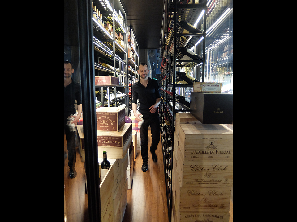 refrigerated-wine-cellars-cabinets-siman_bordeaux_04