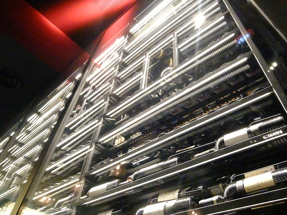 refrigerated-wine-cellars-cabinets-siman_bordeaux_06