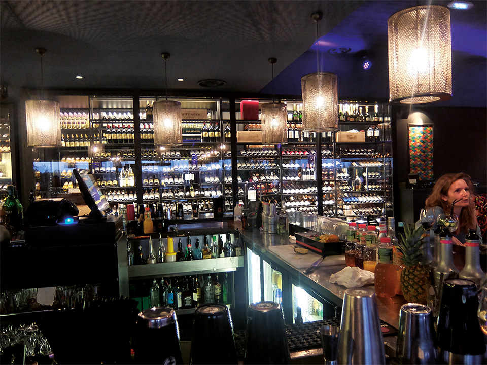 refrigerated-wine-cellars-cabinets-siman_bordeaux_09