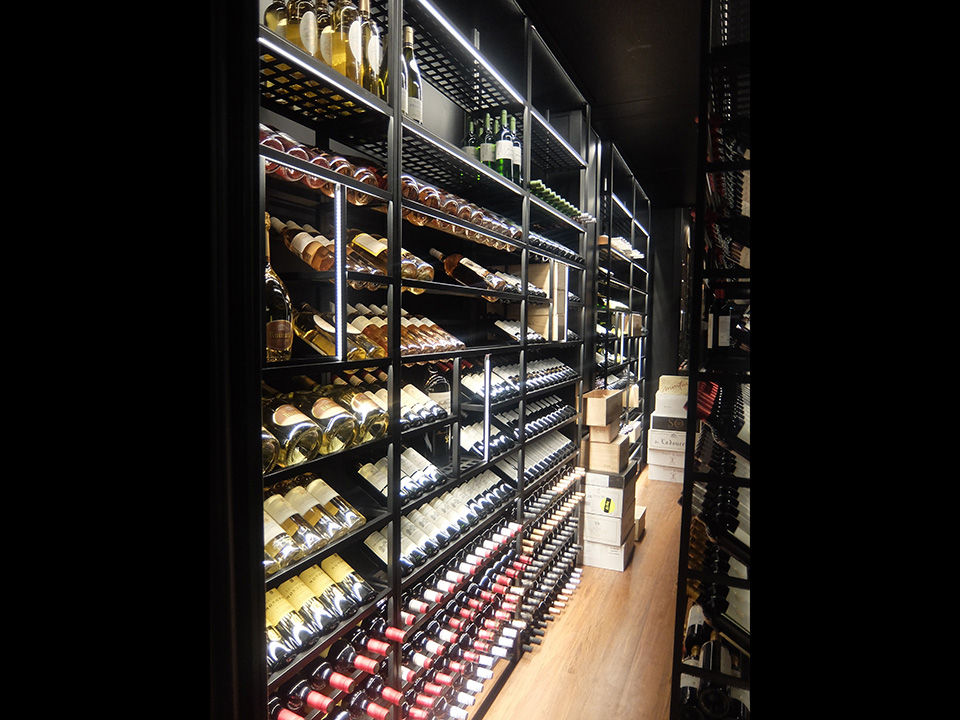 refrigerated-wine-cellars-cabinets-siman_bordeaux_10