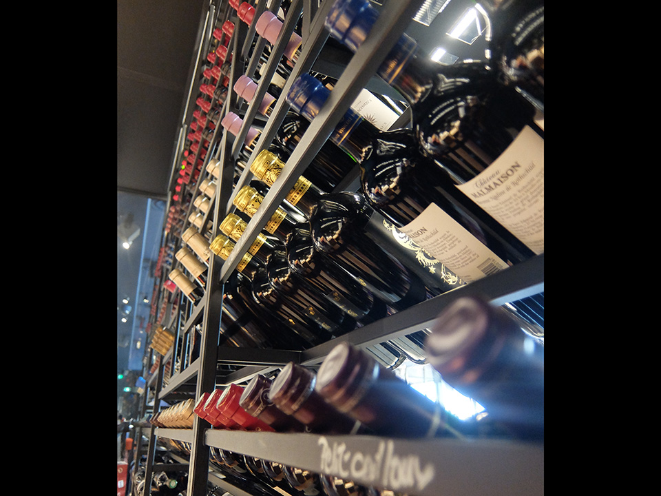 refrigerated-wine-cellars-cabinets-siman_bordeaux_11