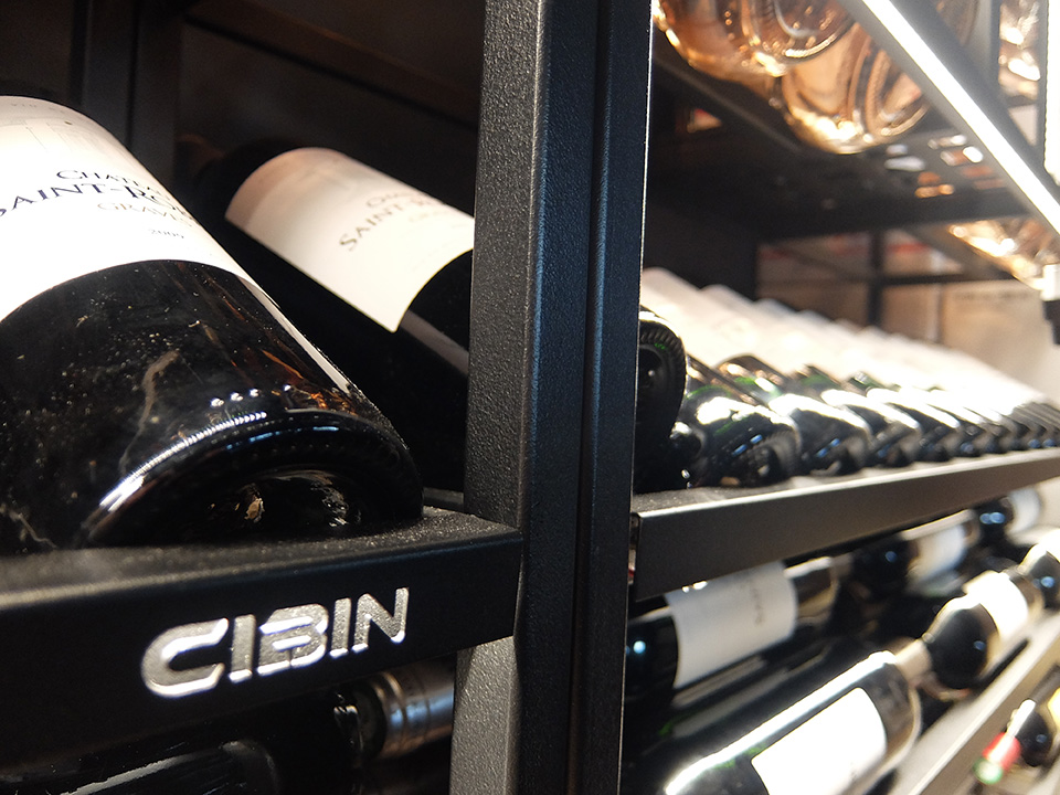 refrigerated-wine-cellars-cabinets-siman_bordeaux_12
