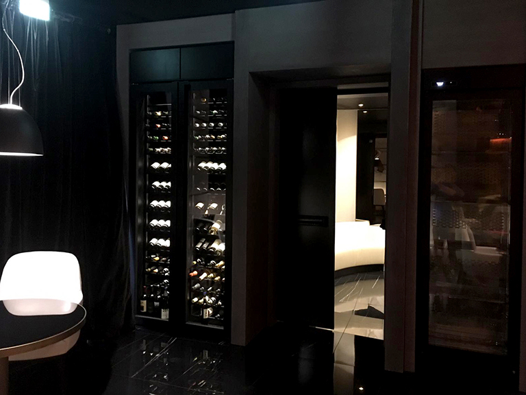 refrigerated-wine-cellars-cabinets-pantheon-02