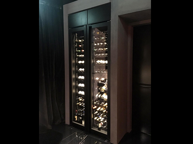 refrigerated-wine-cellars-cabinets-pantheon-03