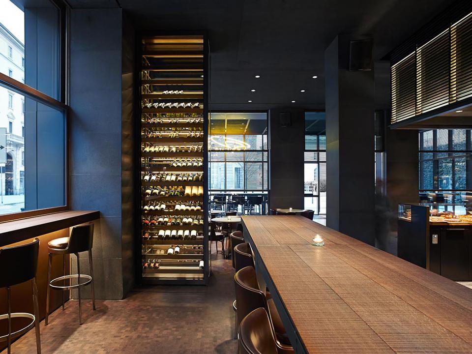 cantina_cibin_princi_01,refrigerated-wine-cellars